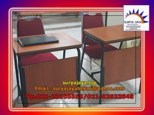 Menyewakan Meja sekolah Atau Meja Kelas Untuk Acara Belajar dan Mengajar