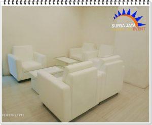 Menyewakan Sofa di Karangrahayu Karangbahagia Bekasi