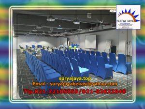 Pusat Sewa Kursi Futura Karangsatu Karangbahagia Bekasi