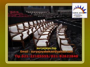 Menyewakan Kursi VIP Di Suka Wangi Bekasi