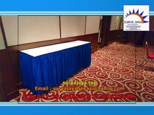 Menyewakan Meja IBM di Karang Indah Bojong Mangu Bekasi