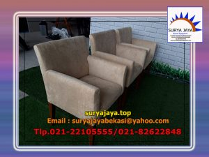 sofa vip royal