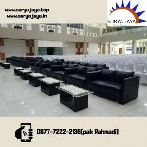 Sewa Kursi Futura Dan Kursi Sofa Petojo Selatan Jakarta Pusat