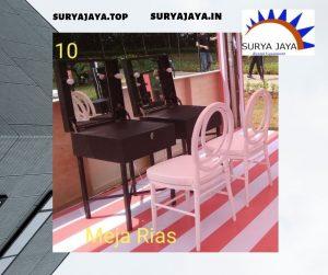 Sewa Kaca Rias Gambir Jakarta Pusat Murah Dan Kualitas Terbaik