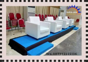 Sewa Sofa Jakarta Timur Siap Kirim