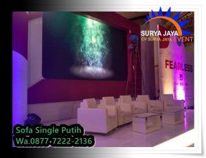 Sewa Sofa Di Bandung