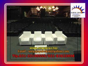 Sewa Sofa Cipayung Jakarta Timur