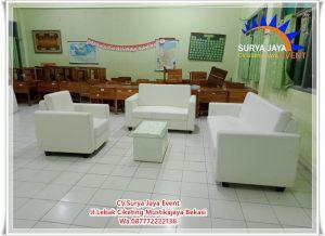 Sewa Murah Sofa Tangerang Siap Kirim