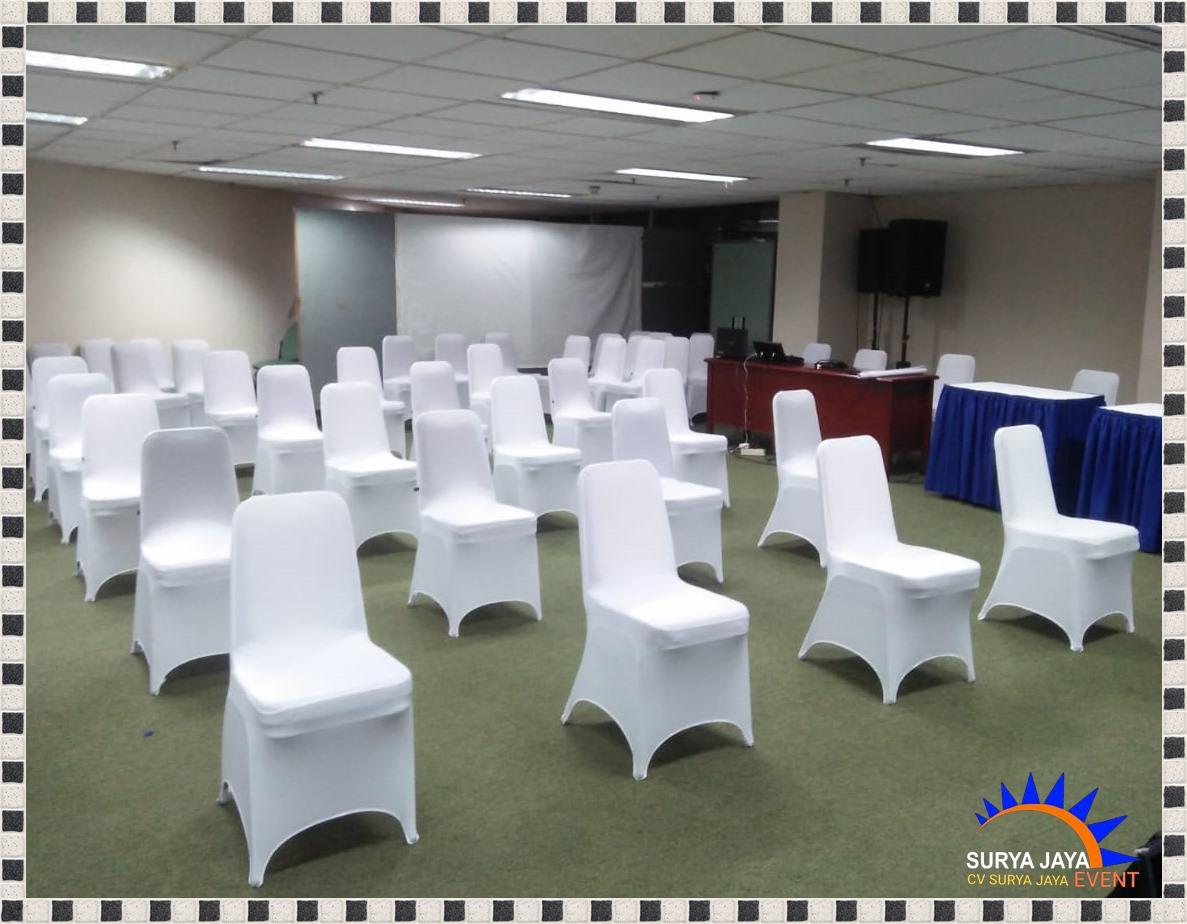 Sewa Alat Pesta Bekasi Timur Berkualitas Pelayanan 24 Jam