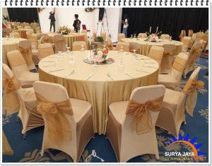 Sewa Peralatan Pesta Jakarta Siap Antar