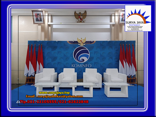 Sewa Sofa Menteng Jakarta Pusat