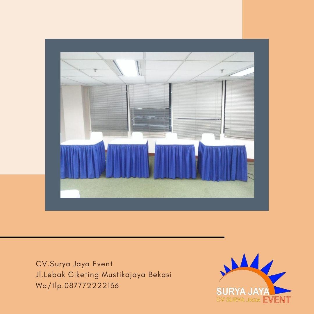 Sewa Meja Sekolah Pelayanan 24 Jam Siap Antar