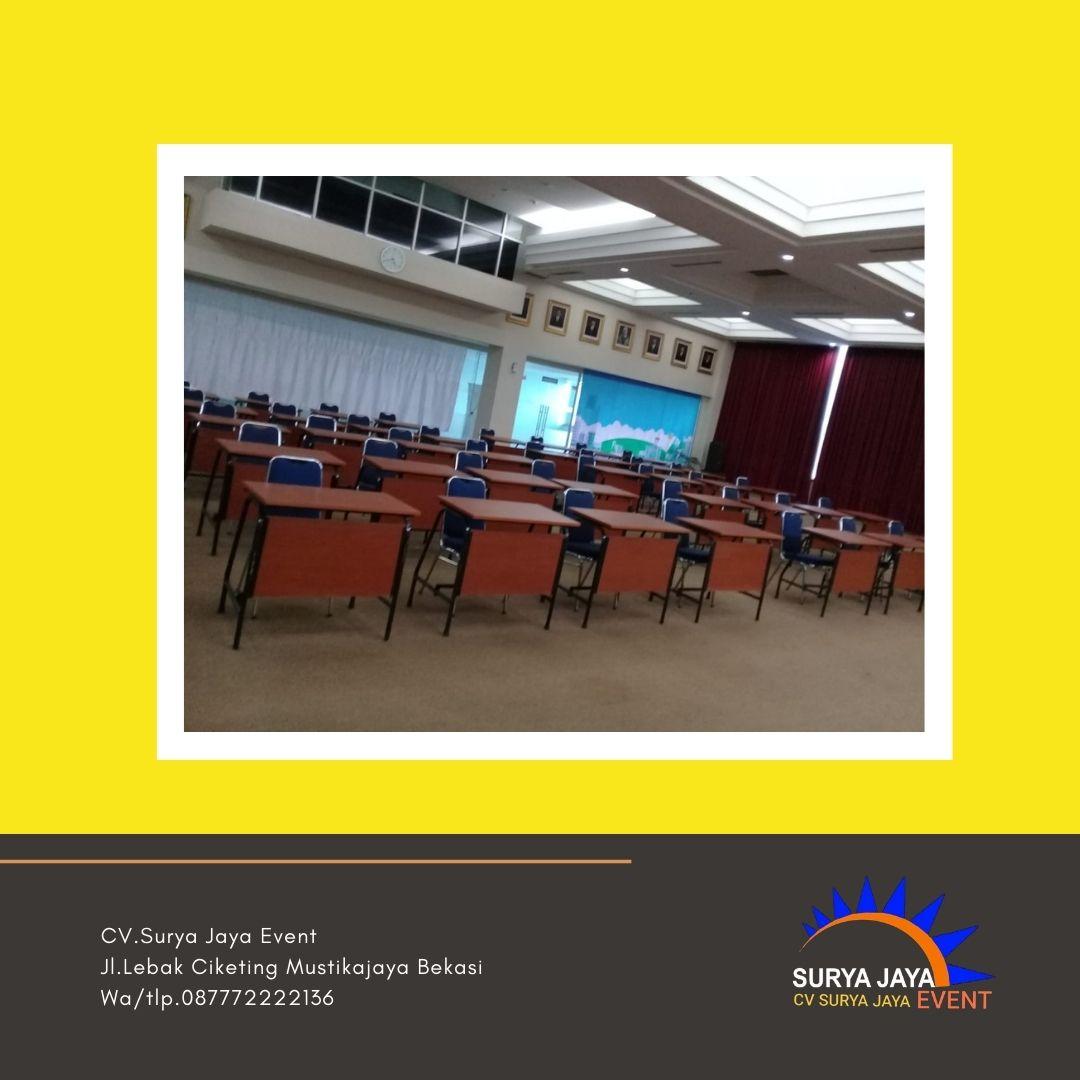 Sewa Meja Sekolah Murah Berkualitas Siap Kirim Pelayanan 24 Jam