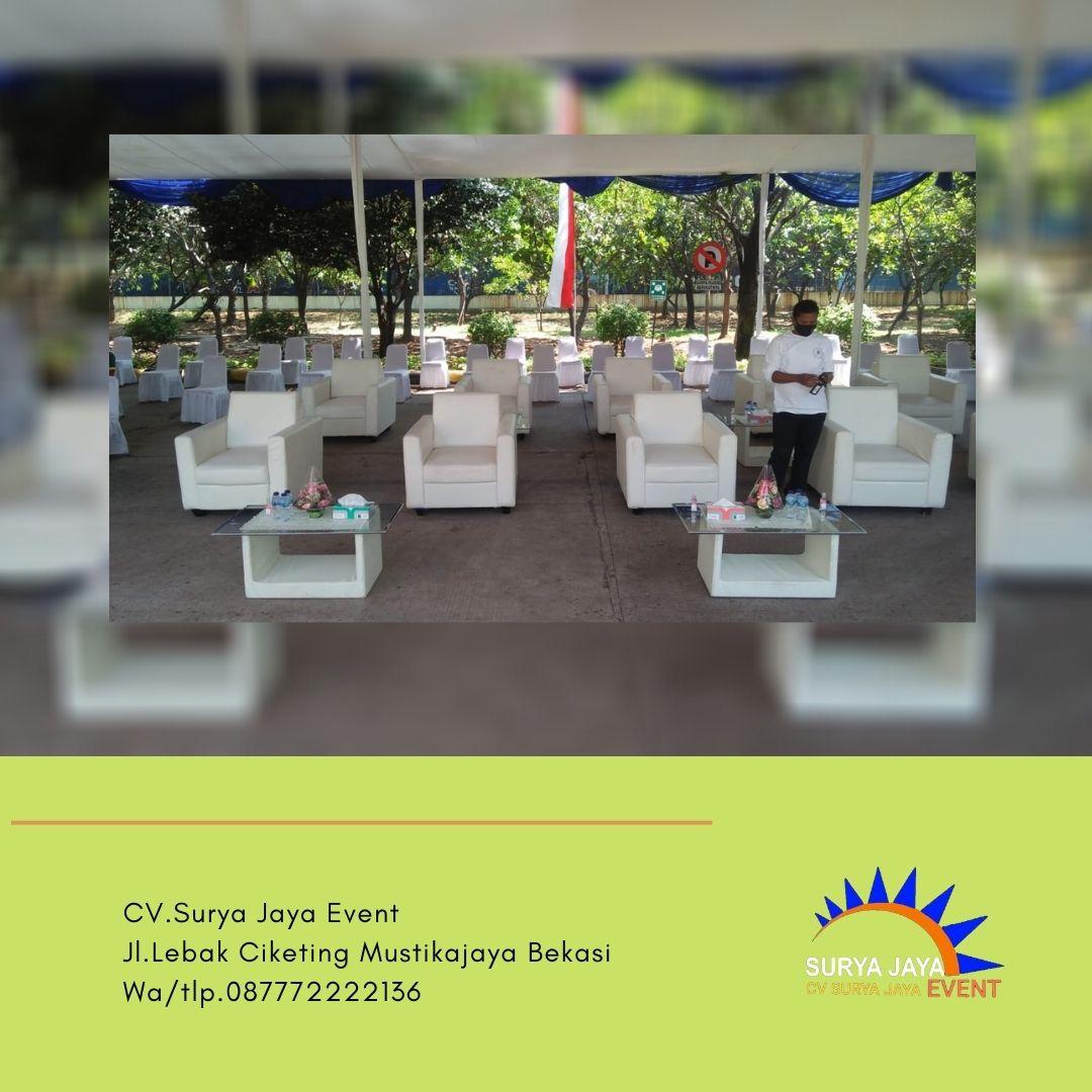 Sewa Sofa Di Tangerang Siap Antar