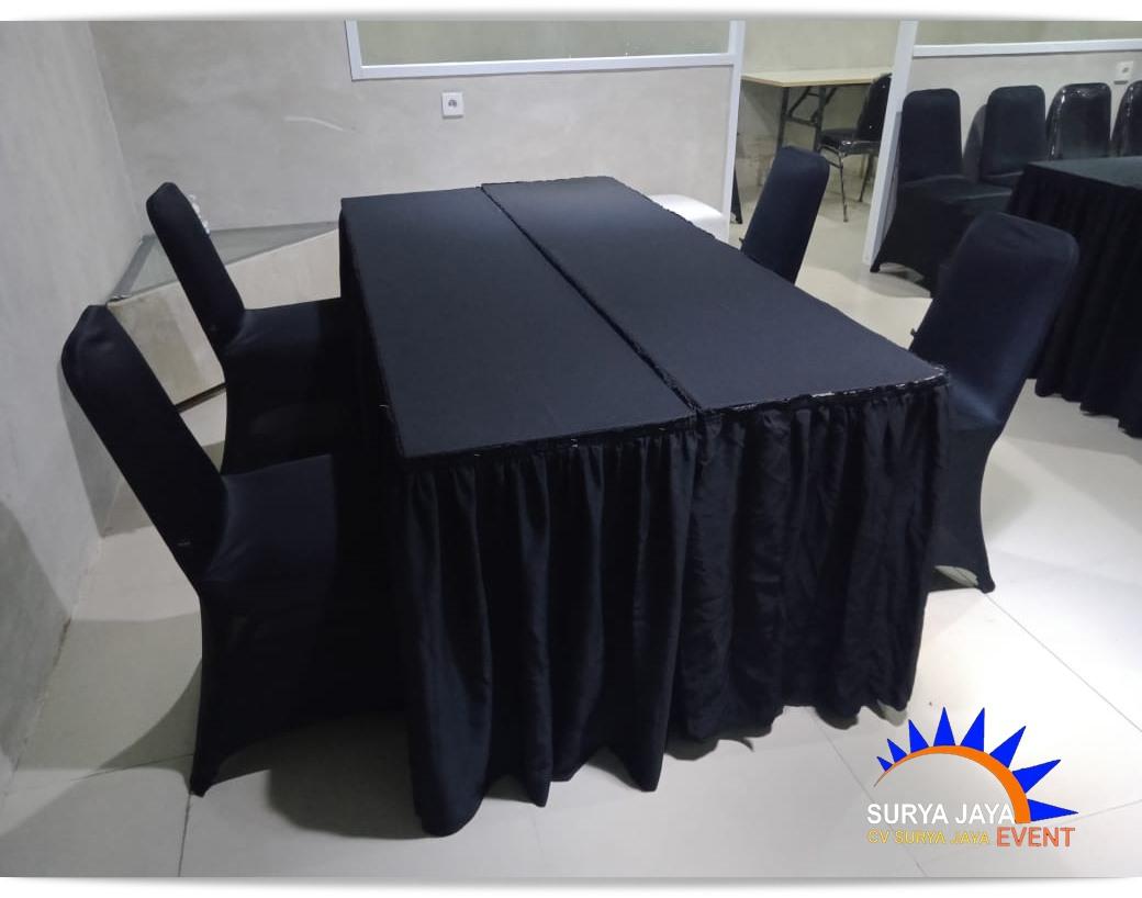 Sewa Meja Termurah Dan Berkualitas Di Kota Bekasi